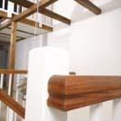 schody.policzkowe.018.15