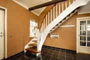 schody.policzkowe.019.01