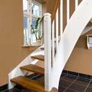 schody.policzkowe.019.02