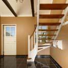schody.policzkowe.019.03