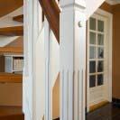 schody.policzkowe.019.04