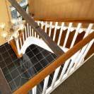schody.policzkowe.019.05