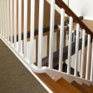 schody.policzkowe.019.06