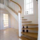 schody.policzkowe.020.01