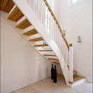 schody.policzkowe.020.02