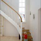 schody.policzkowe.020.03