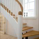 schody.policzkowe.020.04