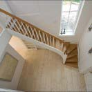 schody.policzkowe.020.05