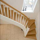 schody.policzkowe.020.06