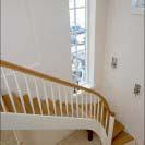 schody.policzkowe.020.07