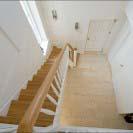 schody.policzkowe.020.08