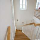 schody.policzkowe.020.09