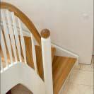 schody.policzkowe.020.10