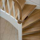 schody.policzkowe.020.11