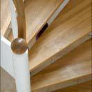schody.policzkowe.020.12