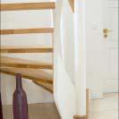 schody.policzkowe.020.13