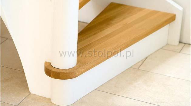 schody.policzkowe.020.14