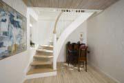 schody.policzkowe.021.01