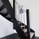 schody.policzkowe.022.01