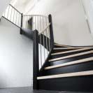 schody.policzkowe.022.04