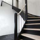 schody.policzkowe.022.05