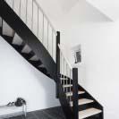 schody.policzkowe.022.06