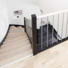schody.policzkowe.022.07