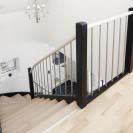 schody.policzkowe.022.08