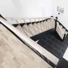 schody.policzkowe.022.09