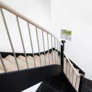 schody.policzkowe.022.10