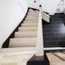 schody.policzkowe.022.11