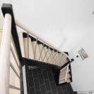 schody.policzkowe.022.12