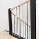 schody.policzkowe.022.13