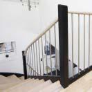 schody.policzkowe.022.14