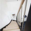 schody.policzkowe.022.15