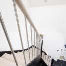 schody.policzkowe.022.16