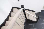 schody.policzkowe.022.17