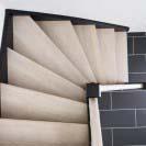schody.policzkowe.022.18