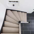 schody.policzkowe.022.19