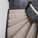 schody.policzkowe.022.20