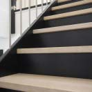 schody.policzkowe.022.21