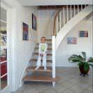 schody.policzkowe.024.01