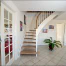 schody.policzkowe.024.02