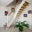 schody.policzkowe.024.04