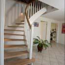schody.policzkowe.024.05