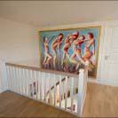 schody.policzkowe.024.06