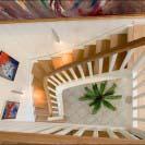 schody.policzkowe.024.07