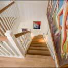 schody.policzkowe.024.08