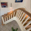 schody.policzkowe.024.10