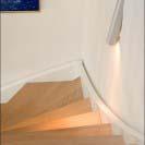 schody.policzkowe.024.11